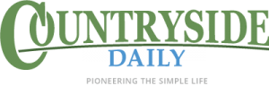 coop07_countryside-logo