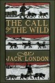 Book Cover: Call of the Wild