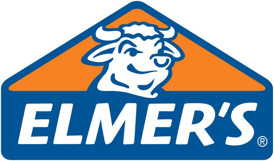 Elmer the Bull