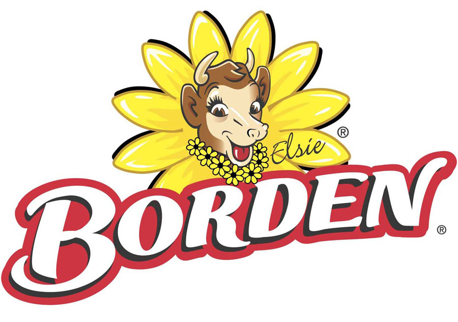 Borden's Elsie the Cow